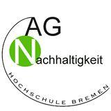 AG Nachhaltigkeit